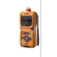 中西(LQS特价)便携式多功能五合一检测报警仪 型号:JK60-VI5库号:M406050