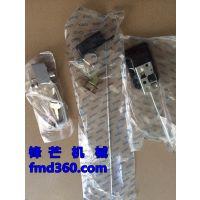 加藤HD307驾驶室门锁总成副厂高品质