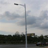 云南环保路灯距离 6米道路灯光设计 球场LED灯杆最低配置