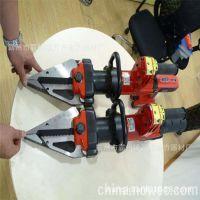 BE-BC-300液压剪扩钳便携式剪扩器