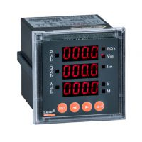 安科瑞 PZ72L-E4/HC 交流检测电能表