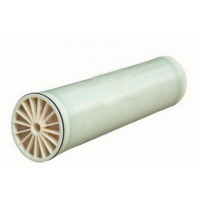 现货供应美国原装进口陶氏DOW超滤膜SFP2860