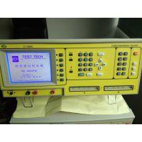 线材测试仪 线材导通测试机 8689测试机 I064测试机 电源线测试机