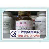 http://himg.china.cn/1/4_859_234810_400_280.jpg