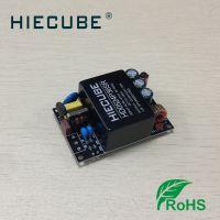 5V24V电源模块220v转5V24VacdcDEMO板带EMC滤波