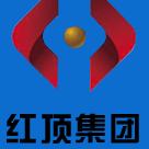 亳州红顶保温材料有限公司
