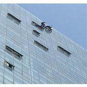 南京幕墙清洗|上海玻璃清洗|南京外墙外立面清洗