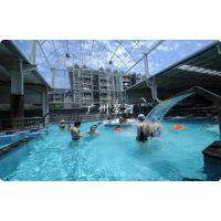 湖南水上乐园建造|水上拓展设备|水上游乐园规划设计公司