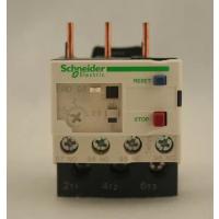 供应施耐德热继电器LRD06C LRD07C LRD08C LRD10C LRD12C热过载