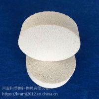 聚氨酯发泡轮 高弹性海绵抛光轮 定制抛光钛合金光学玻璃砂轮