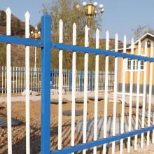 锌钢护栏 方管隔离网 锌钢护栏常用规格