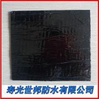厂家生产复合胎自粘聚合物沥青防水卷材