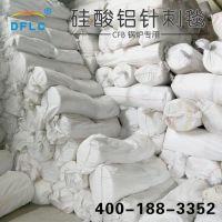 硅酸铝纤维棉 用于锅炉隔热保温部位 耐火材料生产厂家直供