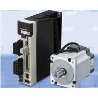 R88M-U20030HA-S1全新原装欧姆龙伺服电机