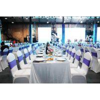 三水庆典礼仪公司礼仪服务庆典设备出租舞台灯光音响吧桌吧椅地毯充气拱门礼花