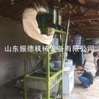 大米小麦石磨机 五谷杂粮面粉石磨机 石磨面粉机 振德牌