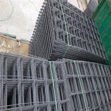 养殖钢丝网 排焊镀锌网片 镀锌碰网
