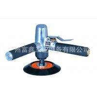 日本COMPACT康柏特工业级气动工具及配件:气动抛光机715A2