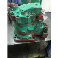 品牌厂家专业维修K5V系列和K3SP系列斜盘式轴向柱塞泵