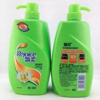 长期供应飘柔洗发水200400750毫升套装洗发水优惠批发
