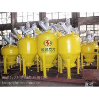 气力输送仓式泵,上引式仓泵,下引式仓泵,仓泵气力输送