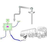 防静电控制器DYJ-S