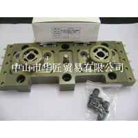 供应EINS夹具OX-WLA 140160