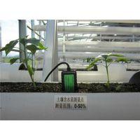温室智能|毅仁信息技术|温室智能监控系统