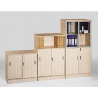 科桌家具-林之居WJG877办公柜,文件柜