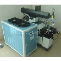 珠海不锈钢激光焊接设备自动焊接设备品牌激光焊接机