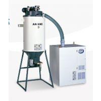 日本AMANO 安满能 高压型除尘器 IB-4