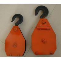 厂家定制各种规格耙装机导向轮,扒渣机导向轮,耙斗机导向轮,耙斗装岩机导向轮