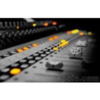 NOS audio 601