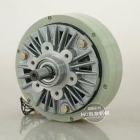 PB磁粉制动器|贴合机制动器|覆膜机磁粉刹车器