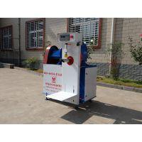 自动定量包装机 嵩威机械 23年专业品质