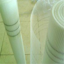 网格布供应 玻璃网格布价格 护角胶条
