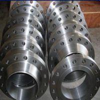 锻造NB/T47021甲型平焊法兰 NB/T47022乙型平焊可靠厂家规模大