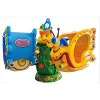 儿童蝶恋花飞机 迷你飞机游乐设备 儿童乐园游乐设备厂家直销杠杆