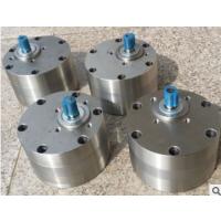 CB-BNS2.5/4/6/10陶瓷不锈钢齿轮油泵