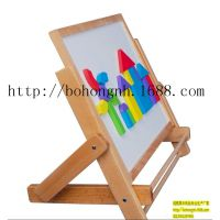 写字板 木制写字板