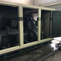 复盛SA250A风冷空压机