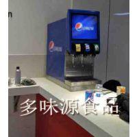 可乐机怎么安装