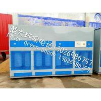 重大牌ZD-G型打磨柜 立式打磨柜 打磨吸尘柜 干式脉冲粉尘吸尘柜