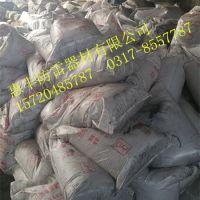 高效防腐降阻剂材质 离子缓释剂都用在哪些地方 电话15720485787