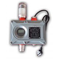 一体机式煤气报警器,煤气浓度报警器