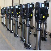 25CDLF1-60 宜兴市上海冠桓泵阀有限公司-CDLF水泵_CDLF不锈钢多级离心泵_CDLF.