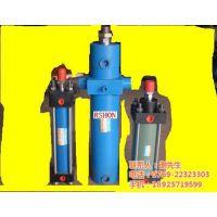液压_万尔福(金油顺)液压机电(图)_朝田液压