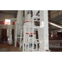 生石灰(氧化铝) α-鳞石英欧版磨粉设备维修保养