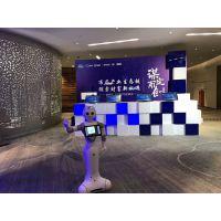 杭州机器人租赁 定制 商演 销售与服务