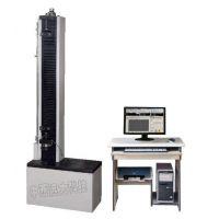 中西dyp 微机控制电子万能试验机 型号:WDW-1/2/3/5库号:M405751